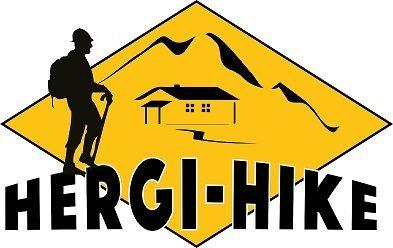 Hergi-Hike